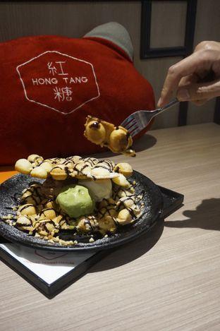 Foto 1 - Makanan di Hong Tang oleh yudistira ishak abrar