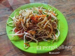 Foto 2 - Makanan di Renash Japanese Food oleh Nana (IG: @foodlover_gallery)