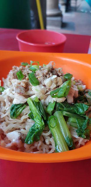 Foto 2 - Makanan di Bakmi Lori oleh Meri @kamuskenyang