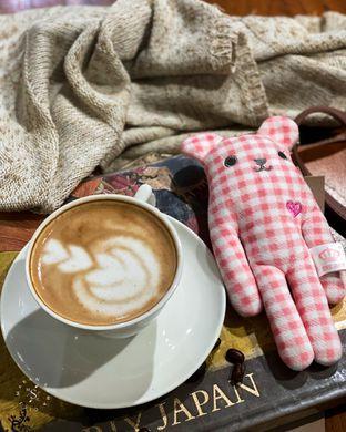 Foto review Sonowae Coffee Pastry Kitchen oleh Makan Samacici 1