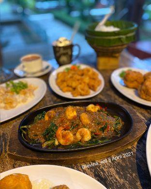 Foto 4 - Makanan di Istana Nelayan oleh Levina JV (IG : @levina_eat & @levinajv)