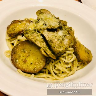Foto 2 - Makanan(sanitize(image.caption)) di Popolamama oleh Sienna Paramitha