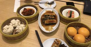 Foto 2 - Makanan di Imperial Kitchen & Dimsum oleh @eatfoodtravel
