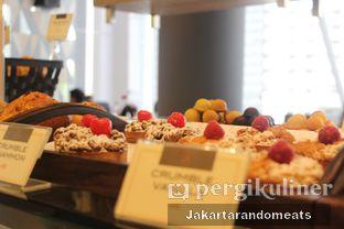 Foto 1 - Interior di Eric Kayser Artisan Boulanger oleh Jakartarandomeats