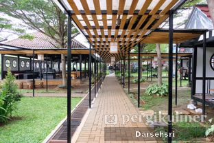 Foto review Raito Ya oleh Darsehsri Handayani 7