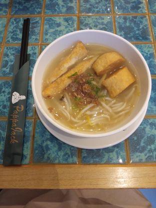 Foto 1 - Makanan di PappaJack Asian Cuisine oleh Farah Yasmin