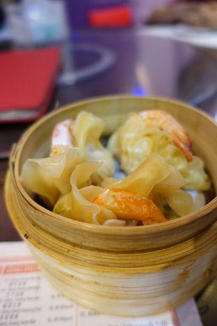 Foto 9 - Makanan di Sari Laut Jala Jala oleh iminggie