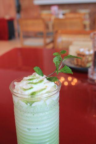 Foto 12 - Makanan di Cafelulu oleh Prido ZH