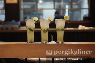 Foto review Indoguna Meatshop & Gourmet oleh Kevin Leonardi @makancengli 5