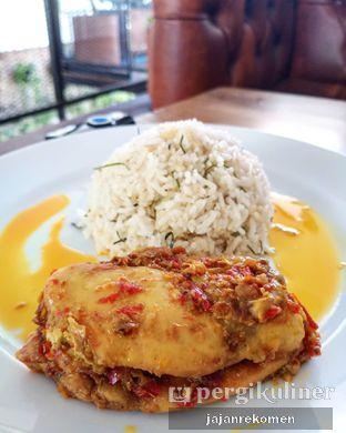 Foto 1 - Makanan di Ruma Eatery oleh Jajan Rekomen