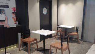 Foto 2 - Interior di Kopi Kenangan oleh Review Dika & Opik (@go2dika)