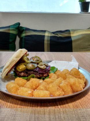 Foto 3 - Makanan di Belly Bandit oleh Ika Nurhayati