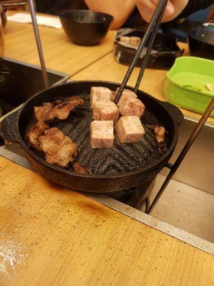 Foto 3 - Makanan di Raa Cha oleh Widya WeDe