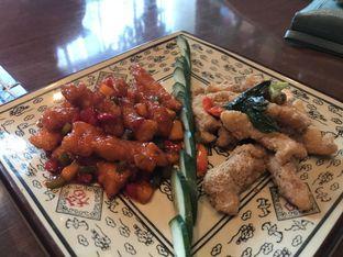Foto 4 - Makanan di Fook Yew oleh FebTasty  (Feb & Mora)