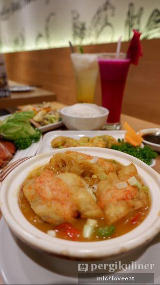 Foto 37 - Makanan di Sapo Oriental oleh Mich Love Eat