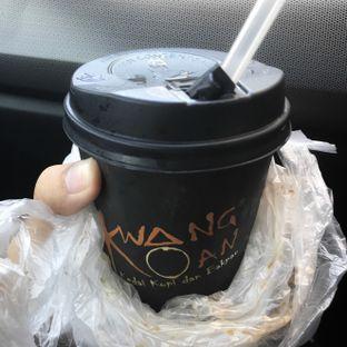 Foto review Kwang Koan oleh Yulia Amanda 3