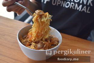 Foto review Warunk UpNormal oleh @foodiaryme | Khey & Farhan 8