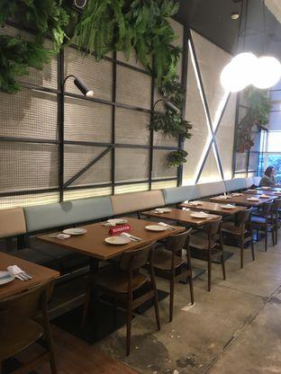 Foto 10 - Interior di Tomtom oleh Prido ZH