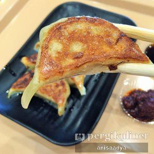 Foto 3 - Makanan di Toyofuku oleh Anisa Adya