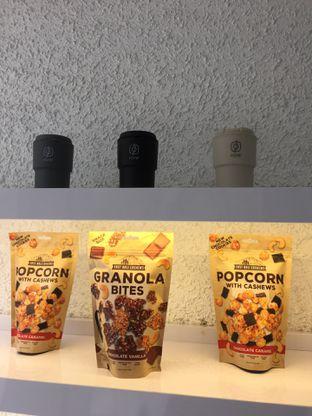 Foto 7 - Makanan di Fore Coffee oleh Yohanacandra (@kulinerkapandiet)