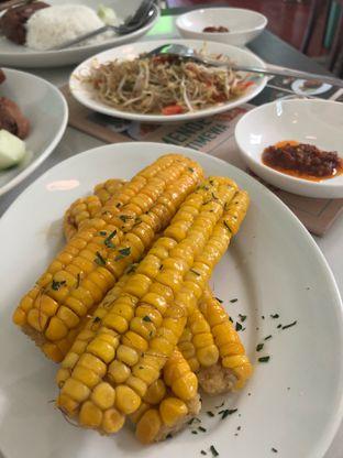 Foto 2 - Makanan di Paviljoen oleh @yoliechan_lie