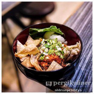 Foto - Makanan di Cui Mew Malang oleh Aldrian Praditya