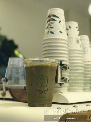 Foto 4 - Makanan di Fore Coffee oleh riamrt