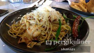 Foto - Makanan di Djournal House oleh Shanaz  Safira