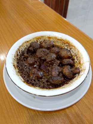 Foto 3 - Makanan di Istana Jamur oleh Ika Nurhayati