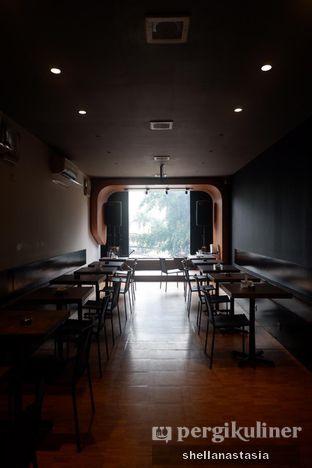 Foto 6 - Interior di Dandia Coffee oleh Shella Anastasia
