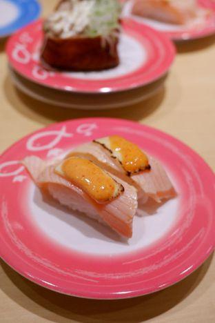 Foto 16 - Makanan di Sushi King oleh yudistira ishak abrar