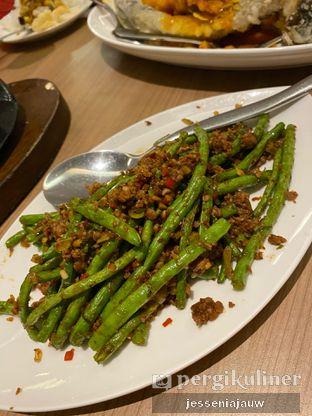 Foto 4 - Makanan di The Grand Ni Hao oleh Jessenia Jauw
