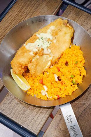 Foto 17 - Makanan di Fish & Co. oleh Indra Mulia