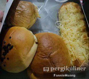 Foto - Makanan di Suisse Bakery oleh Fannie Huang||@fannie599