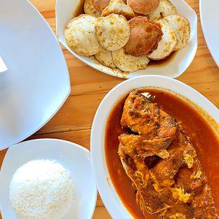 Foto - Makanan di Daun Lada oleh denise elysia