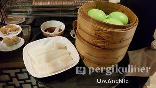 Foto 14 - Makanan di Imperial Chinese Restaurant oleh UrsAndNic
