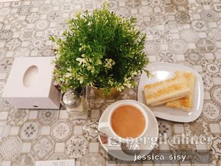 Foto review Toast Box oleh Jessica Sisy 5