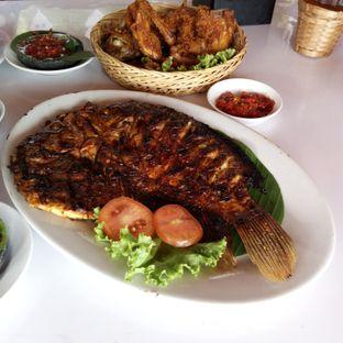 Foto 3 - Makanan di RM Bumi Aki oleh andrekristianto