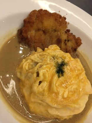 Foto review Zenbu oleh Yohanacandra (@kulinerkapandiet) 5