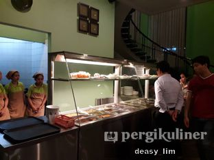 Foto 10 - Interior di Pandan Bistro oleh Deasy Lim