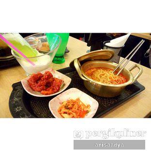 Foto 2 - Makanan di Mujigae oleh Anisa Adya