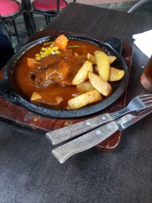 Foto 2 - Makanan di Double Steak oleh Marisa Agina