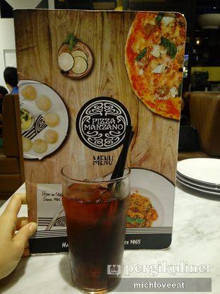 Foto 2 - Makanan di Pizza Marzano oleh Mich Love Eat