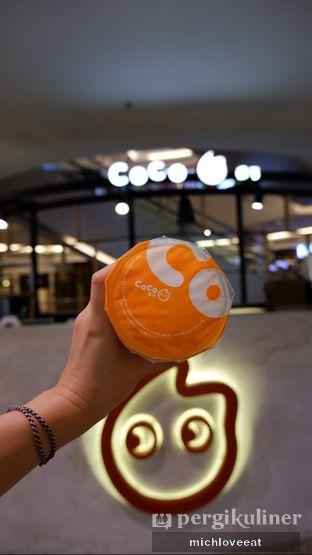 Foto 6 - Makanan di Coco oleh Mich Love Eat