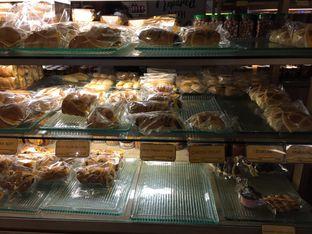 Foto 4 - Makanan di Michelle Bakery oleh Yohanacandra (@kulinerkapandiet)