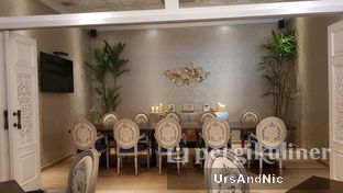 Foto 9 - Interior di De Proklamasi Restaurant oleh UrsAndNic