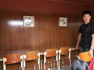 Foto 11 - Interior di Gang Nikmat oleh Mariane  Felicia