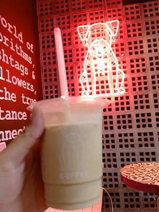 Foto review Goffee oleh Sandya Anggraswari 4