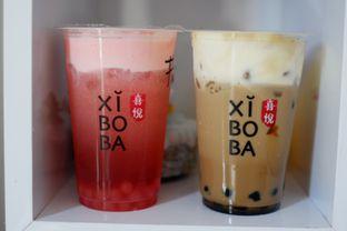 Foto 3 - Makanan di Xi Bo Ba oleh Deasy Lim