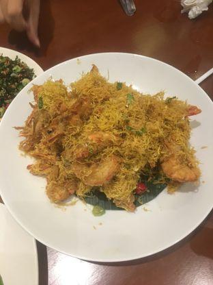 Foto review Live Seafood Cabe Ijo oleh Silvia Gan 3